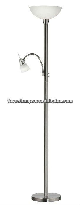 Focus lighting led touch dimmable mother child floor lamp glass focus lighting led touch dimmable mother child floor lamp glassmetal view led touch dimmable mother child floor lamp focus lighting product details mozeypictures Gallery