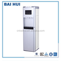 compressor water dispenser