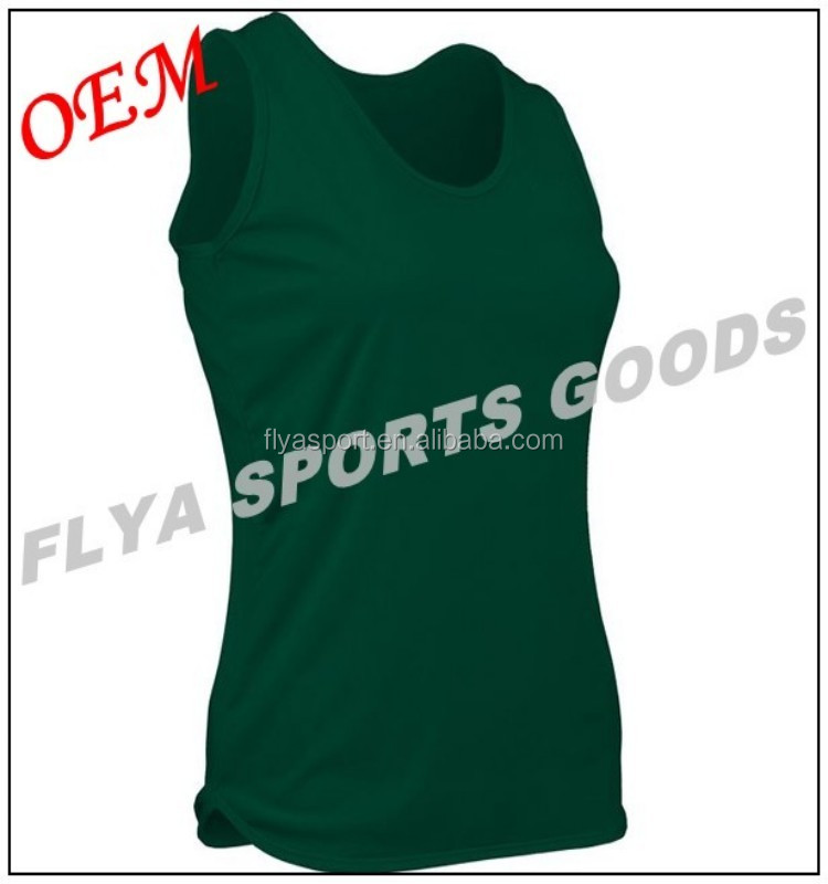 Sportswear Classic Fit WOMEN'S TRAINING TANK TOP