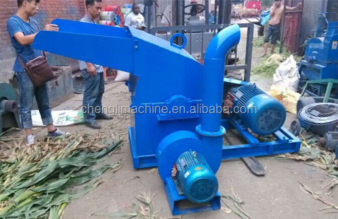hot sale feed grinder