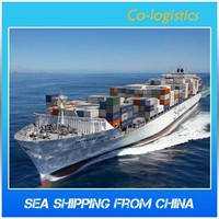 cargo transport by sea shipping service to Piraeus from Shanghai/Guangzhou/Shenzhen,China------ Chris (skype:colsales04)
