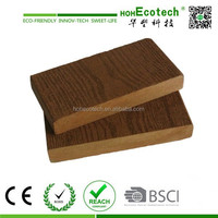 wpc wooden flooring decking luxury yacht with price