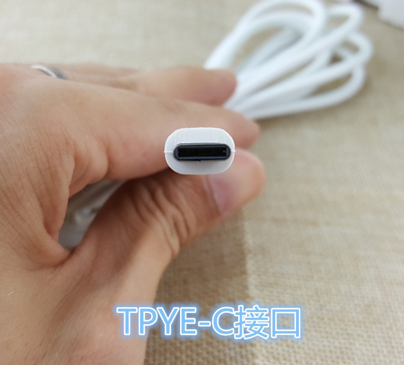 New products Type-C usb cable,USB 3.1 Type-C magnetic usb cable
