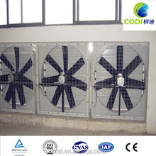 Top quality supply push -pull poultry fan for domestic use AUTO-MA