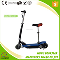 High demand foldable electric scooter kid