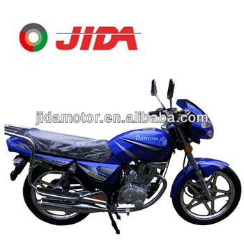 Chinese super power best sale 150cc street motorcycle