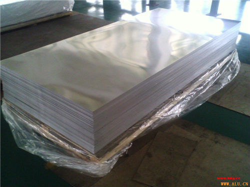 AISI HR 201 304 316 317 410 430 stainless steel plate with polishing surface
