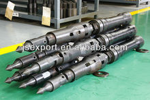 BQ NQ HQ PQ core barrel head assembly for drilling rig