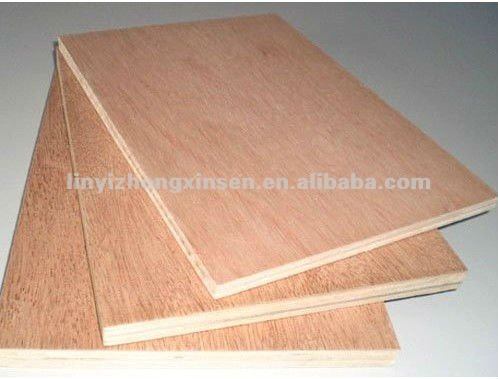 paint grade plywood
