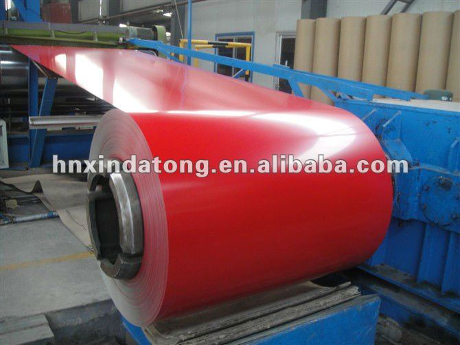 mill finish /anodized/orange peal coating aluminum coil/sheet for different usage