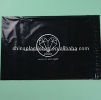 customized mailing bags poly appreciated by global market affecting our daily life