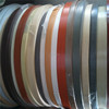 Plastic table edging trim with high quality for furniture