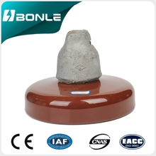 Super Quality Advantage Price Hot 2015 High Voltage Insulator Bracket