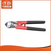 Professional Factory Labor Saving Pliers Different Types Of Wire Cutters