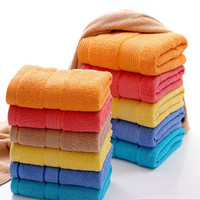 china suppliers niki towels made in China