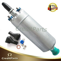 Best Price High Quality Factory Fuel Pump 0580254911/0 580 254 911 For F-ord