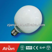 china energy saving bulbs high watt energy saving lamp bulb