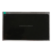 Original 10.1 Inch Replacement Touch Screen With Cable For Android Tablet 40 Pin Lcd