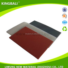 Electronics Thermal Conductive Interface Material Solutioner / Thermal Gap Pad
