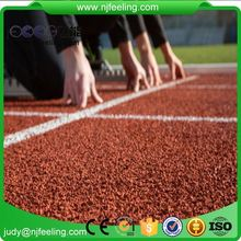 For Football Artificial Grass Field
