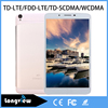 Cheap 4G Tablet PC Octa Core 8 inch Android 5.0 Tablet 1280*800 1GB/16GB 2.0+8.0 camera