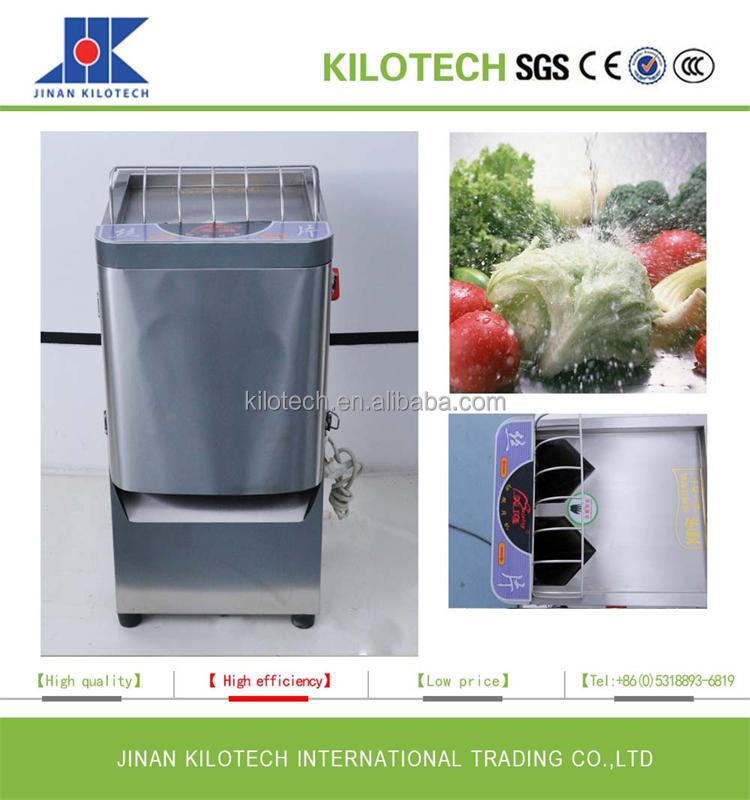 Potato Cutting Vegetable Slicer Shredder French Fries Cutter Machine