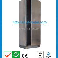 Customized Metal Electrical Box Stainless Steel