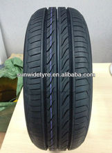 mini car tyre 145/70R13