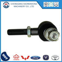 Professional high quality with cheap price ball joint ball pin 48640-60010#