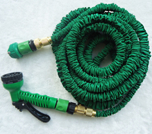garden hose,expandable hose,Telescopic garden hose with low price