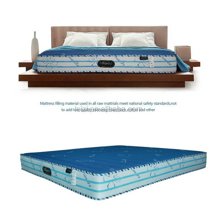 Famous mattress brands hot sale mattress