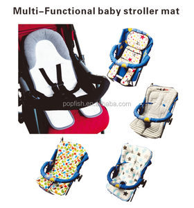 Stroller Seat Liner Suppliers And Manufacturers At Alibaba