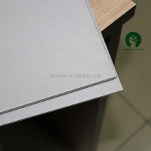 Recycled Grey Triplex Paper Board