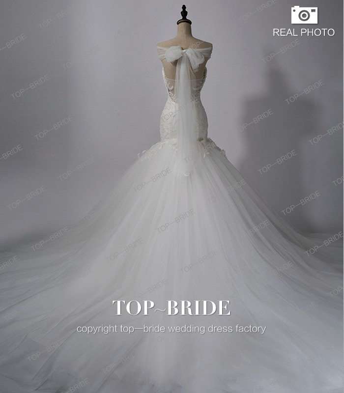 Wedding Dresses Brands Turkey 45