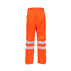 China suppliers cheap wholesale windproof high visibility workwear