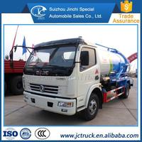 Manufacturer offer of RWD cargo truck body factory price