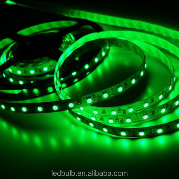 Wireless rgb 5050 LED strip light, led strip light,5050 led strip light
