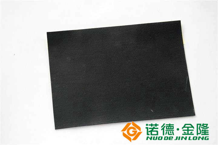 hot sale anti-aging EPDM waterproof membrane Factory