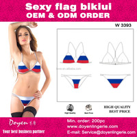 2016 custom made bikini swimwear factory,sexy bikini swimsuit