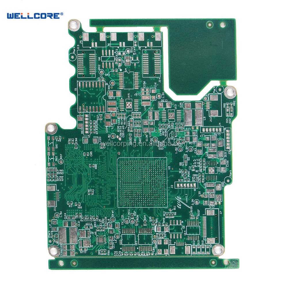 manufacturer making machine usb ups 94v0 pcb pcba assembly printingmanufacturer making machine usb ups 94v0 pcb pcba assembly printing circuit board
