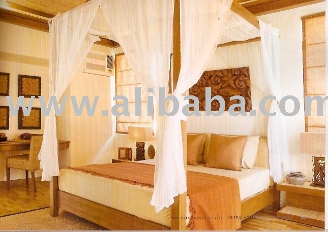 New Items,Bedroom Sets