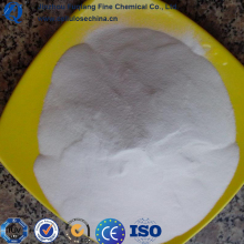 China exporter Hydroxyethyl cellulose HEC Auxiliary Agent