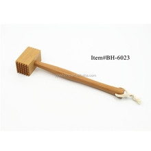 Durable and Eco-friendly Meat Tenderizer and Wood Chipper Hammers