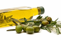 Extra Virgin olive oil for hair care