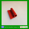 high performance food grade rubber seal from China