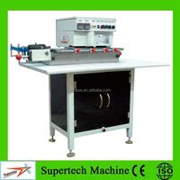Office & School Supplies & Office Equipment & Laminator mylar tabbing lamination index machine TLM-330
