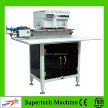 Office & School Supplies & Office Equipment & Laminator mylar tabbing lamination index machine TLM-330