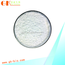 Glucosamine Hydrochloride,CAS:66-84-2,Competitive price&high quality