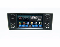 Android 6.0 Octa core Auto Car DVD GPS for Fiat Linea Built in 4G , 2G ROM Support DAB