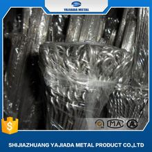 Manufacturers decorative building filler metal galvanized double loop tie wire galvanized type wire
